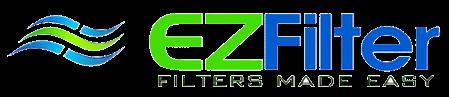 EZFilter Inc